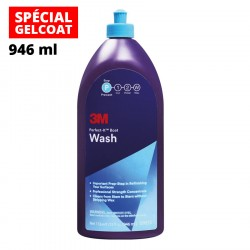 Q09034E-3M-946ml-SPECIAL-GELCOAT
