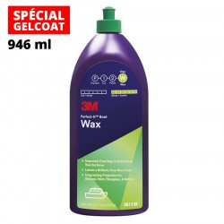 36112E-3M-946ml-SPECIAL-GELCOAT