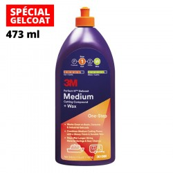36105E-3M-473ml-SPECIAL-GELCOAT